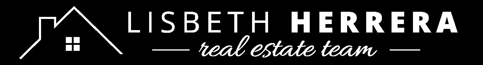 Lisbeth Herrera Team logo
